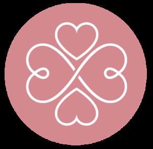 Herzschmiede Logo