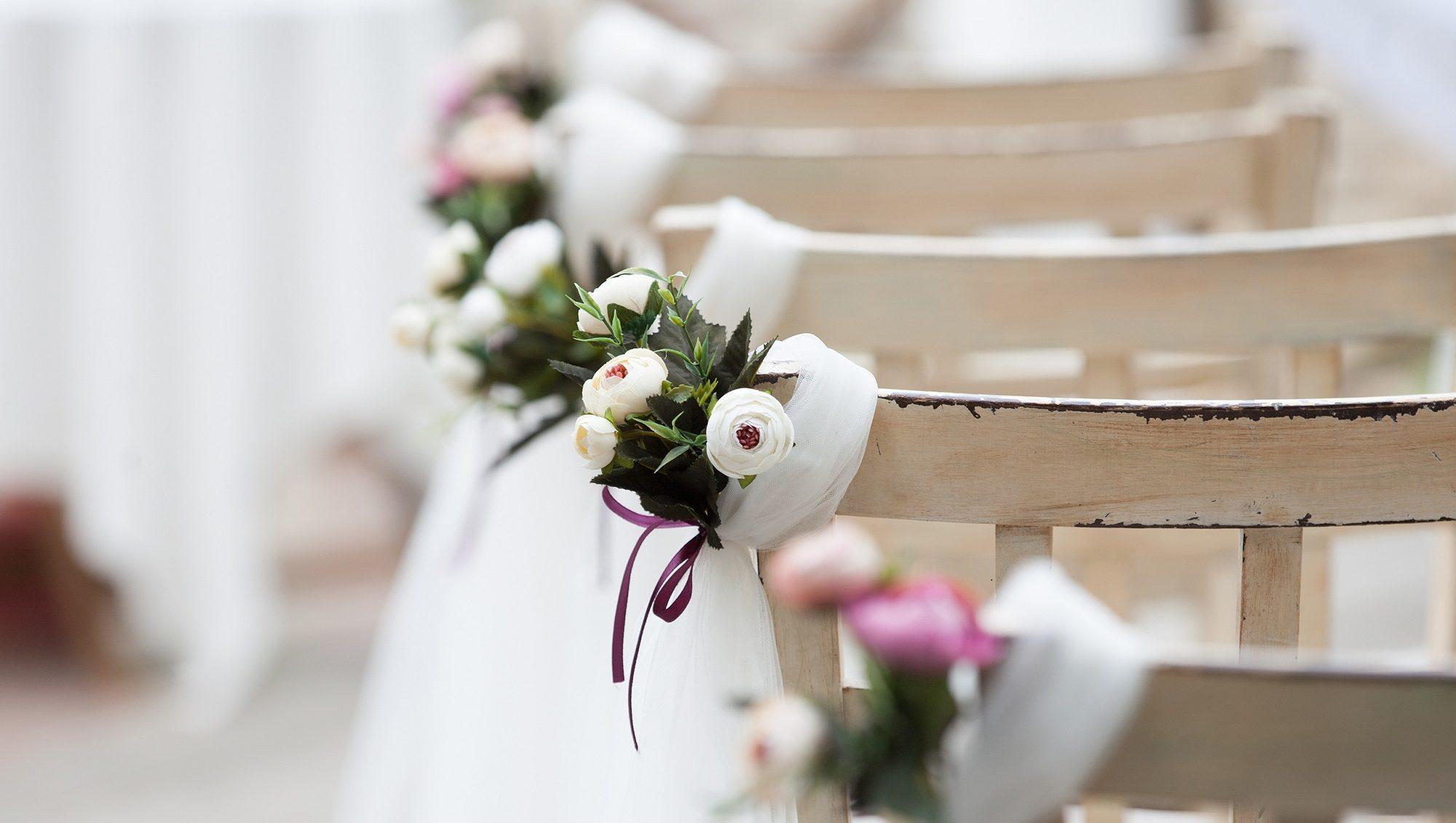 Herzschmiede Hochzeitsplanung