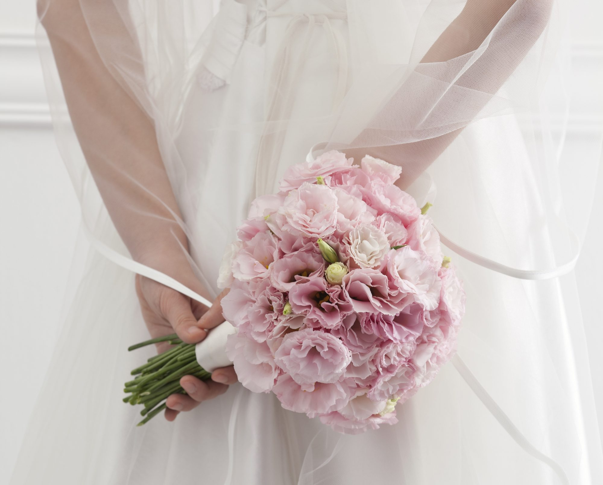 Herzschmiede - Das Brautwohnzimmer